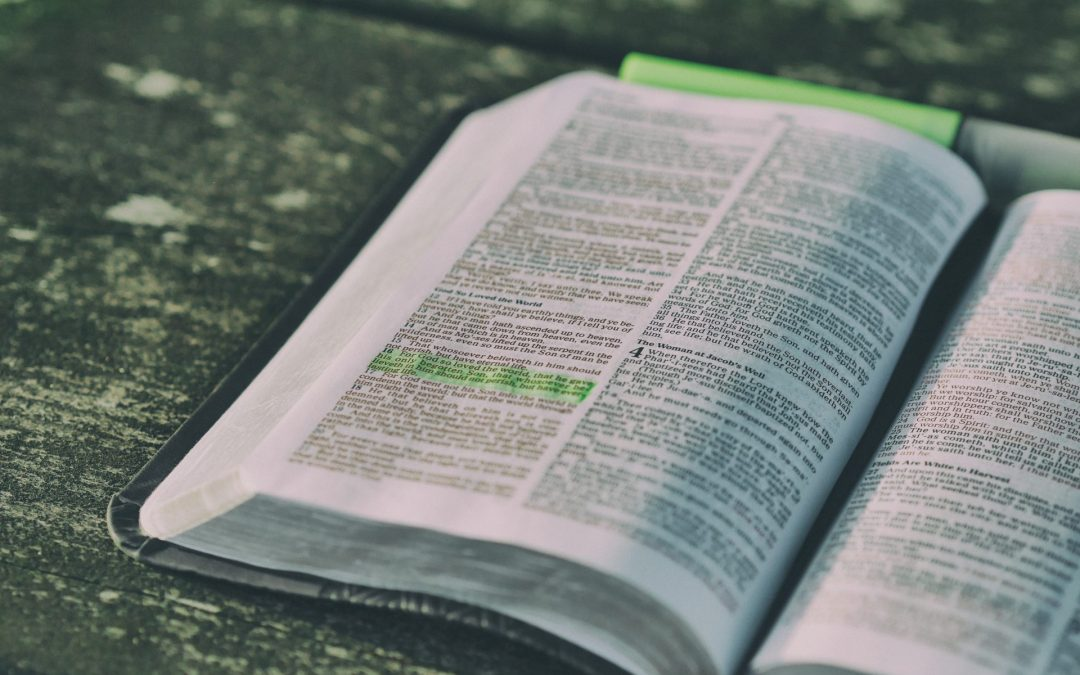 Learning Thai | Upcoming Training | Prayer Cards