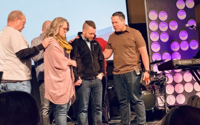 Noi's Story | Commissioning | Our House